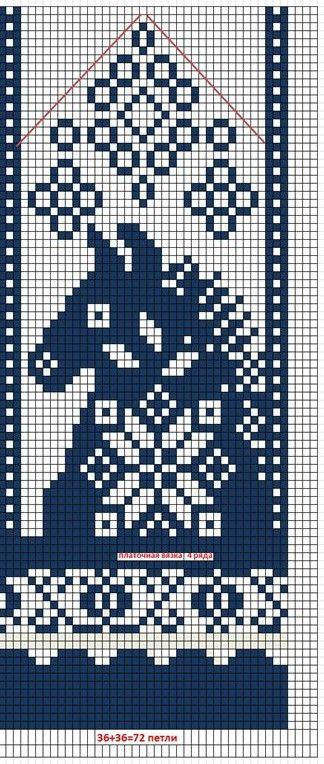 d260e21c40cb-e1318717142557.jpg (324×764)