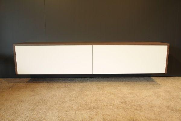 Paarse Slaapkamer Spullen : El Detective Step by Step Installation of ...