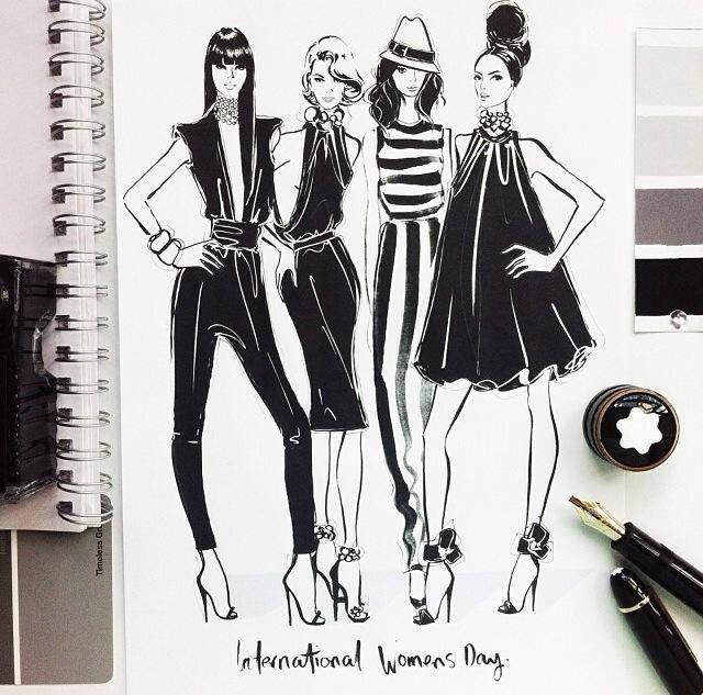 for California fashion designers directory