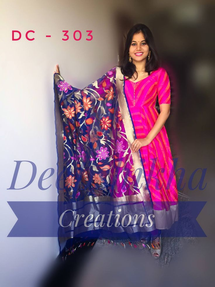 DC - 303Any queries kindly inbox orEmail - deepshikhacreations@gmail.comWhatsapp/Call - +919059683293  26 October 2016