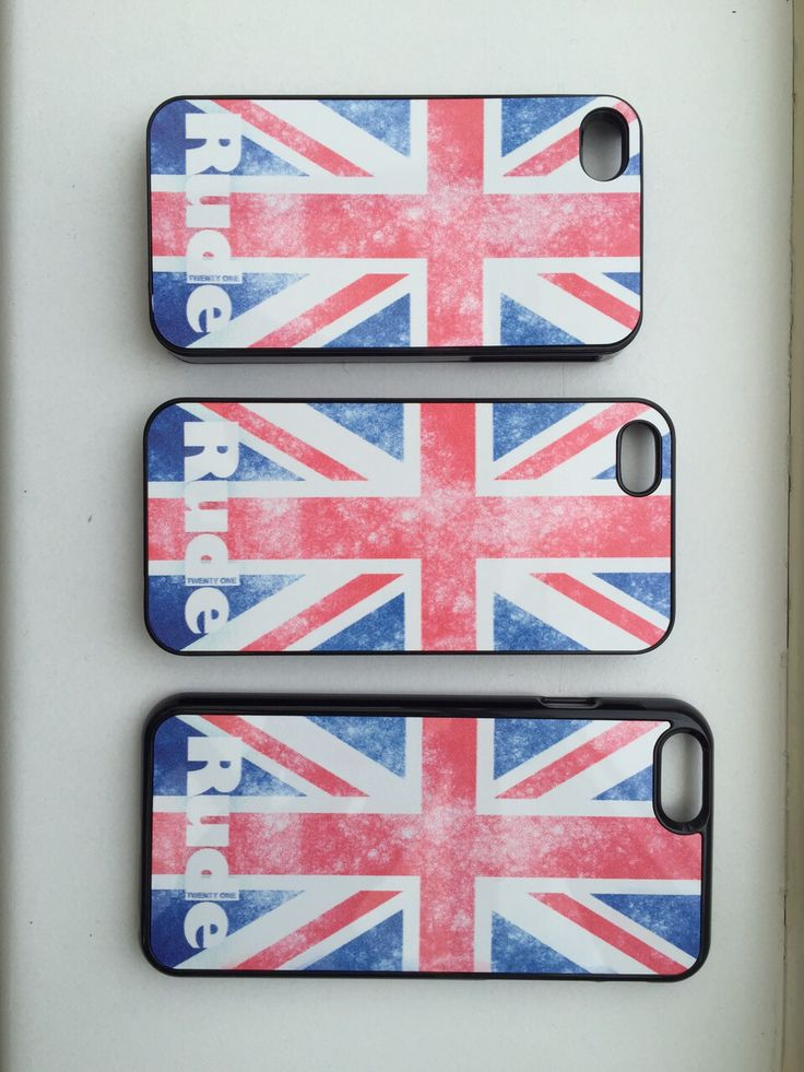 I phone 4 5 or 6 - buy now £6 each