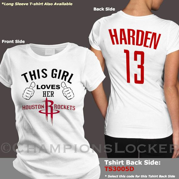 Houston Rockets Funny: Top 25 Ideas About Houston Rockets On Pinterest