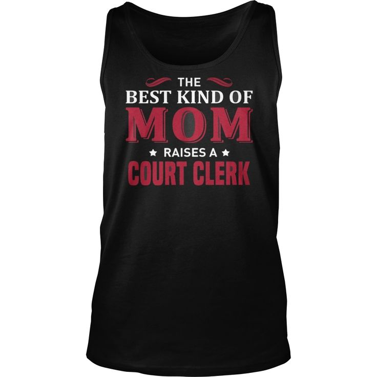 Best SORRY THIS GUY SUPER SEXY  COURT CLERKFRONT Shirt, Order HERE ==> https://www.sunfrog.com/LifeStyle/121301840-620389638.html?53625, Please tag & share with your friends who would love it, #superbowl #christmasgifts #jeepsafari  #gym design, #gym motivation, gym men  #entertainment #food #drink #gardening #geek #hair #beauty #health #fitness #history