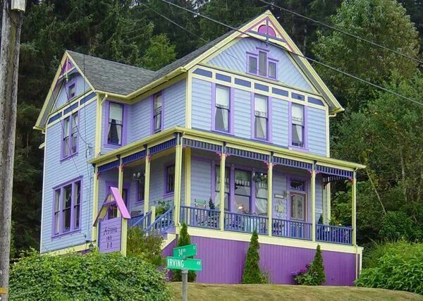 26 best Exterior colour combination images on Pinterest ...