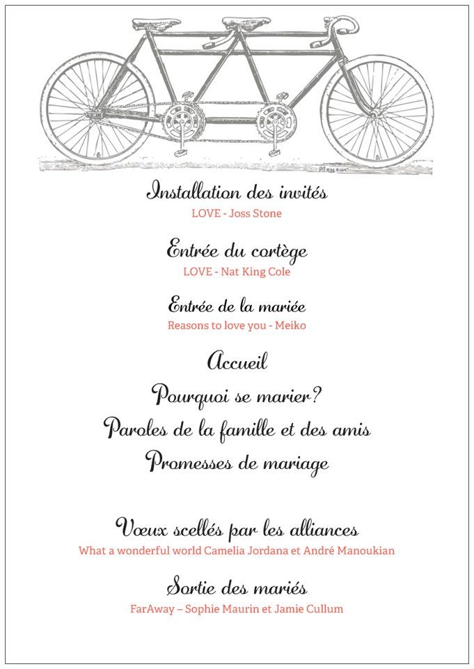 best 20 texte invitation mariage ideas on pinterest texte de remerciement mariage texte. Black Bedroom Furniture Sets. Home Design Ideas