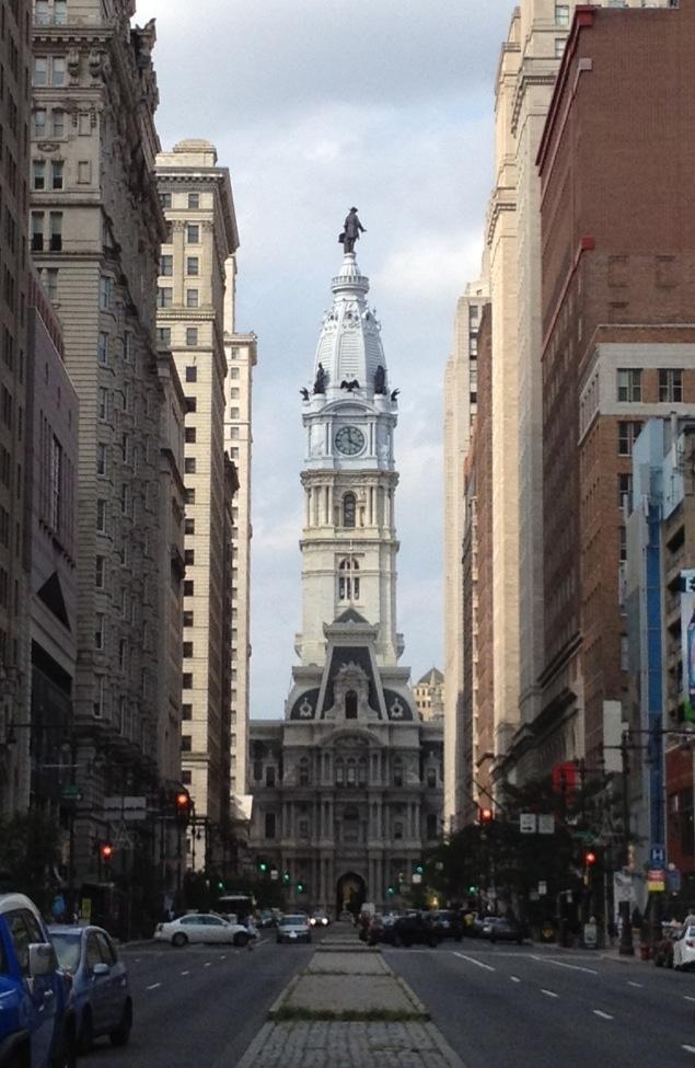 Best Philadelphia Nyc Makeup: Best 25+ Philadelphia City Hall Ideas On Pinterest