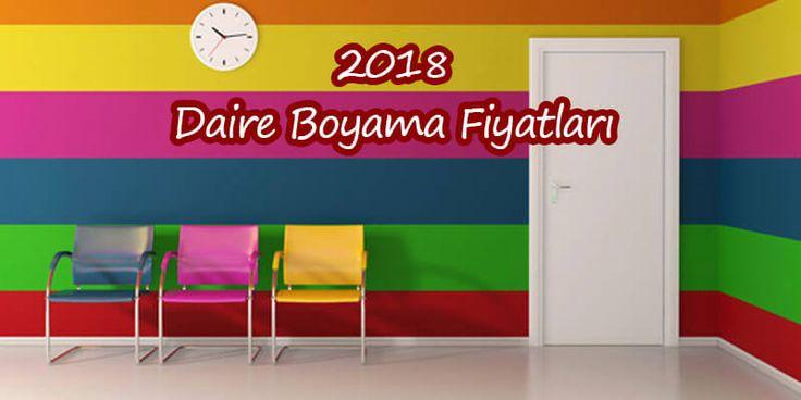 1+1 daire boyama | 2+1 daire boyama | 3+1 daire boyama | İstanbul daire boyama fiyatları hakkında tüm bilgilere ulaşabilirsiniz. 2018 daire boyama fiyatları