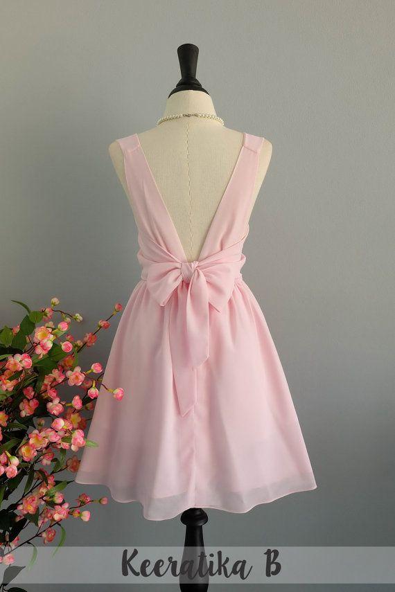 Les 25 meilleures id es concernant couleurs de robe de for Robes pour mariage tropical