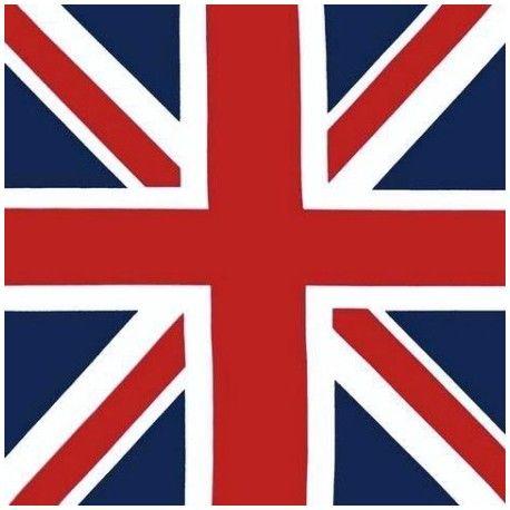 1000 id es sur le th me drapeau de londres sur pinterest - Drapeau rouge avec drapeau anglais ...