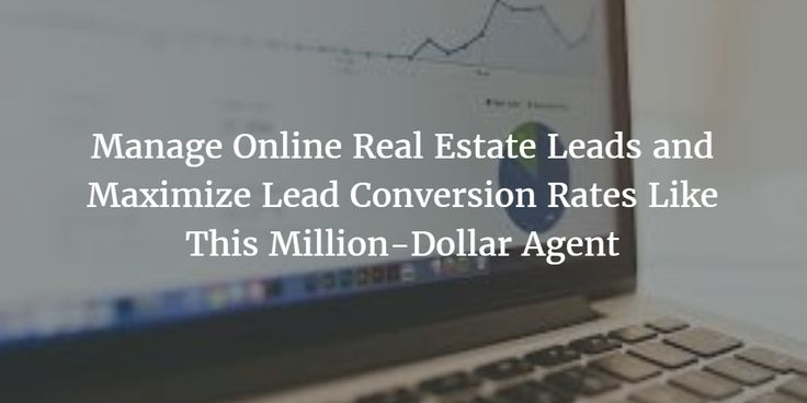 Learn to convert online real estate leads like a million-dollar agent by using the right tools and the best practices. Recent guest Steve Pemberton, a veteran agent with nearly $700 million in closed sales, has found a way to maximize lead conversion rates by managing online leads... #realestate #podcast #pathiban #hibandigital #hibangroup #HIBAN #realestatesales #realestateagent #realestateagents #selling #sales #sell #salespeople #salesperson #onlinerealestateleadsmanagement