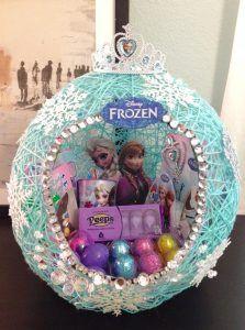 frozen-string-balloon-easter-basket