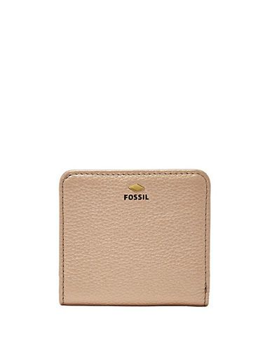 Handbags | Wallets | Leather Bi-Fold Wallet | Hudson's Bay  Order of Like: Star, Rose Gold, Fuchsia, Black, Brown