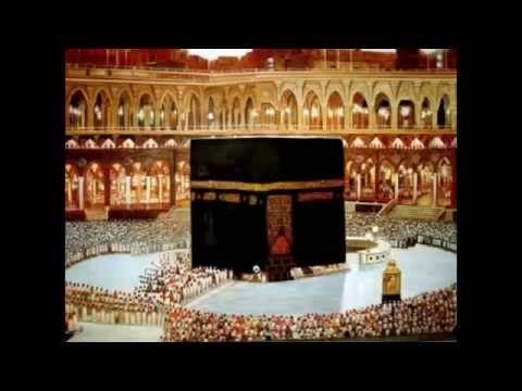 ISLAM-CORAN: Ce qu'on ne vous dit pas! - YouTube