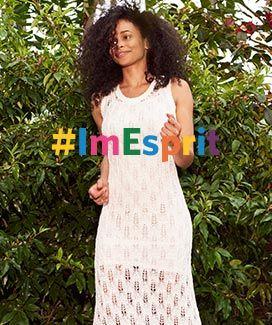 Esprit Nachtkleding voor dames kopen in de online shop