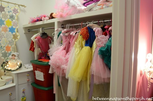 35 Best Images About Dress Up Closet On Pinterest Diy