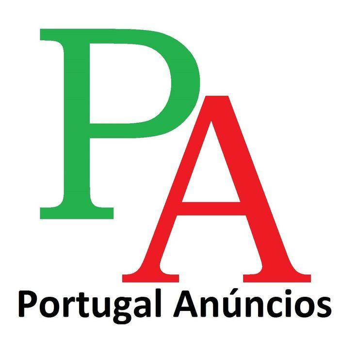 Classificados e Leilões grátis. Sem limite de anúncios. Portugal e Ilhas www.portugalanuncios.com
