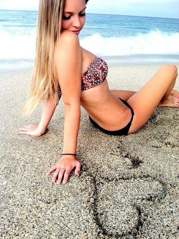 beach ideas18