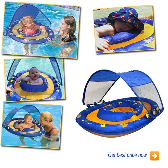 She will need this for hawaii  sc 1 st  Pinterest & Best 25+ Baby beach tent ideas on Pinterest | Babies at the beach ...