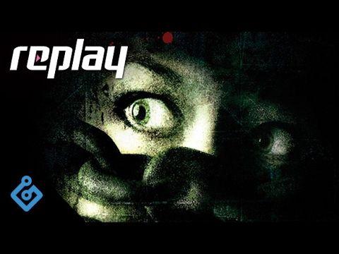 Replay - Condemned: Criminal Origins