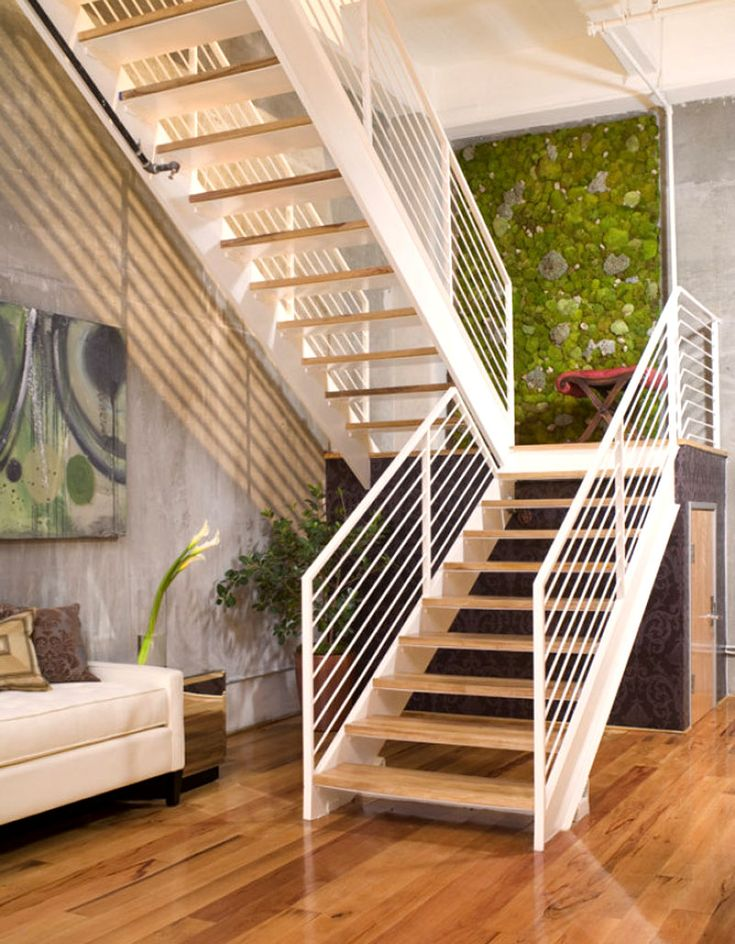 66 Best Images About Stunning Staircases On Pinterest