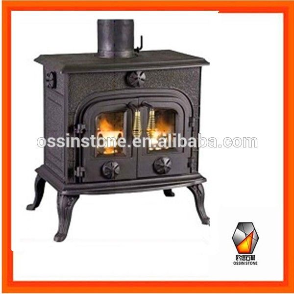 Indoor Cast Iron Stove For Sale#cheap wood stoves for sale#Construction &  Real - Top 25+ Best Wood Stoves For Sale Ideas On Pinterest Wood