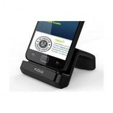 Base Carga Kidigi Lite para Smartphone MicroUSB  Bs.F. 336,32