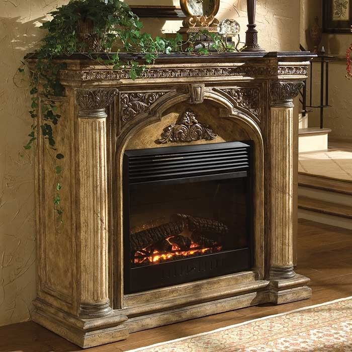 76 best Designs - Fireplaces images on Pinterest | Fireplaces ...