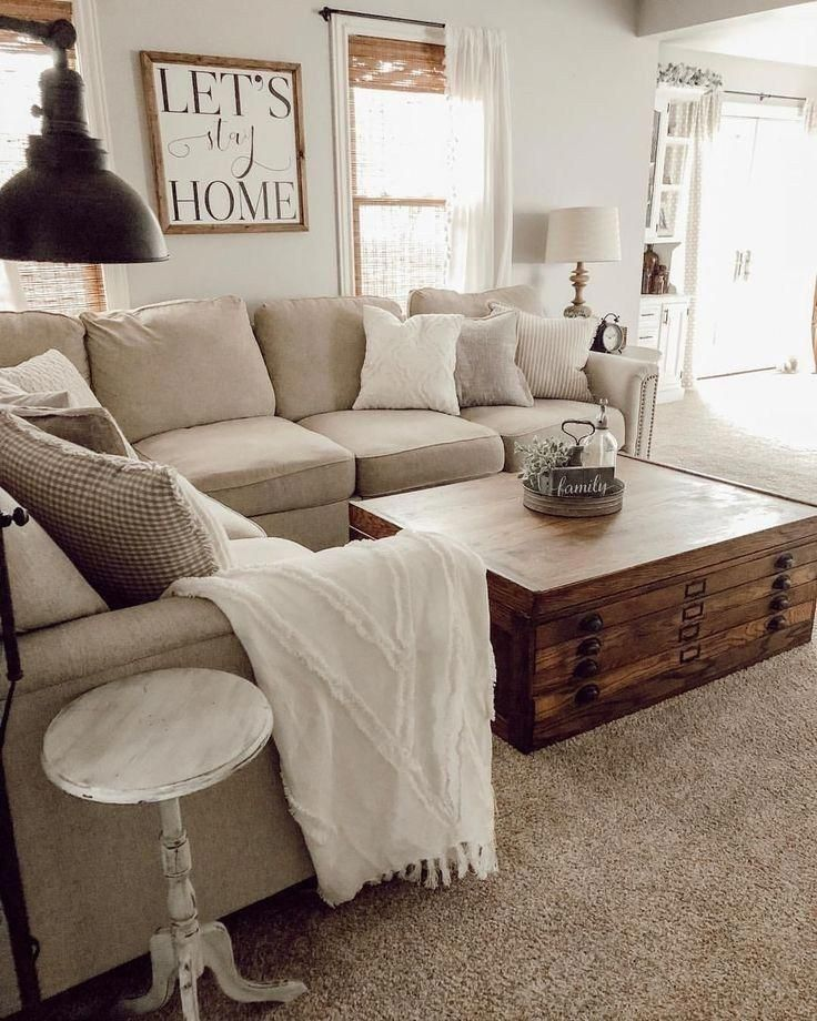 Help Designing A Room: Family Room Design Help #Familyroomdesign (With Images