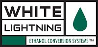 E85 Conversion kit Ethanol for fuel injected vehicles Eureka, CA