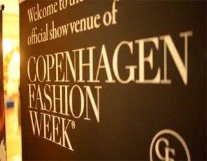 Kopenhagen Fur og Kreativ Fusion på Modeugen 2014