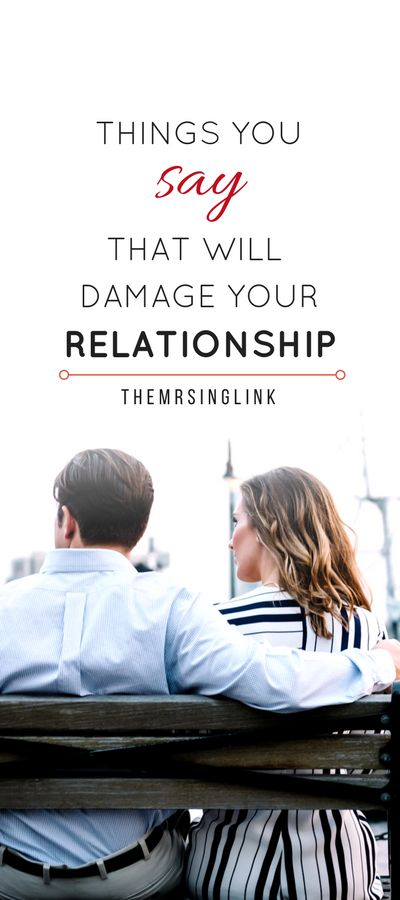 Tips of what to say on christian dating sites