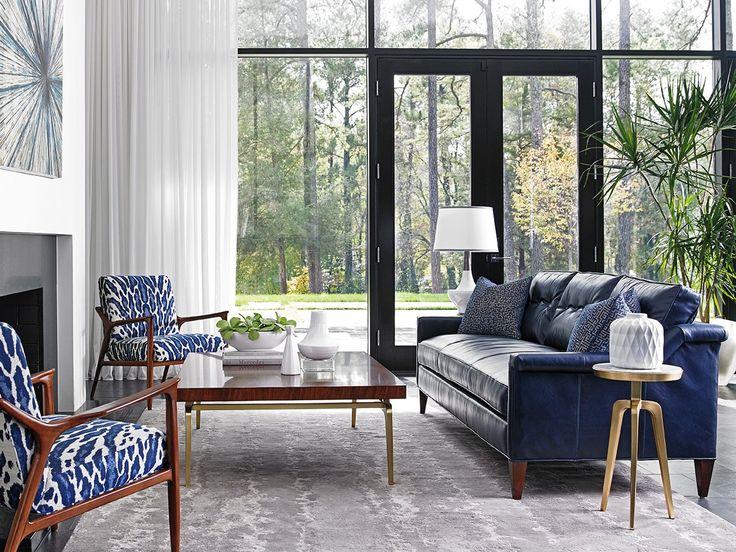 Best 25+ Leather living room furniture ideas on Pinterest Brown - living room set ideas