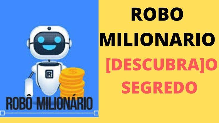 robo status milionario