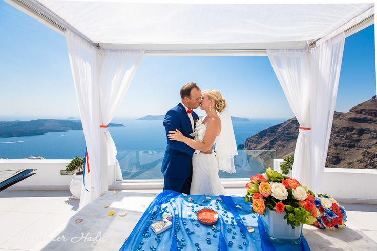 santorini_wedding_photographer_alexander_hadji-_17b4747