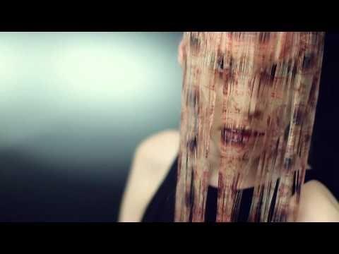 """Increible técnica de color en el cabello,""""X-PRESION RETA2 Take the challenge"""" - YouTube"""