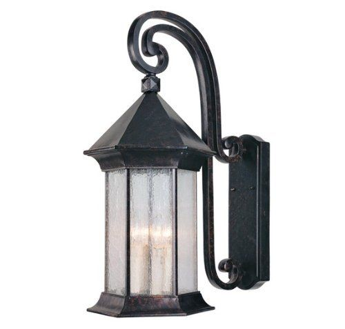 86 Best images about Outdoor Decor - Lighting on Pinterest Wall mount, Solar and 8 hours