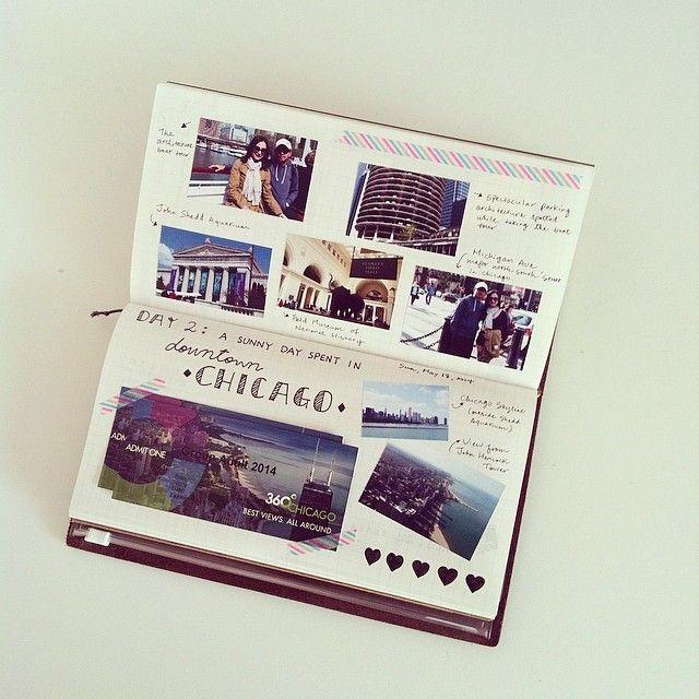 Rita C @ritacyc #midoritravelersn...Instagram photo   Websta (Webstagram)