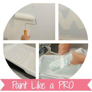 paint like a pro sidebar