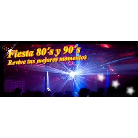 ARRIENDO JUEGOS INFLABLES DJ AMPLIFICACION ILUMINACION