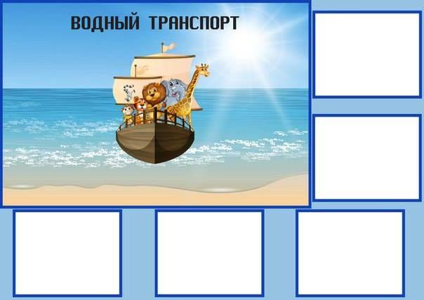 12115544_777734975686136_2912677558054042441_n.jpg (604×427)