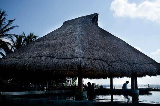 Отель Гранд Велас Ривьера-Майя поможет вам подобрать наилучшую программу отдыха! http://rivieramaya.grandvelas.com/russian/