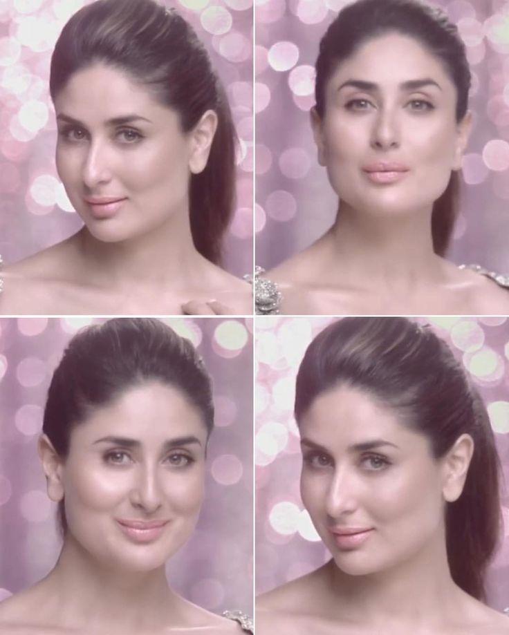 Kareena Kapoor Team — Lakme icon ❤️😍  •  {#bebo #kareena #kapoor #khan...