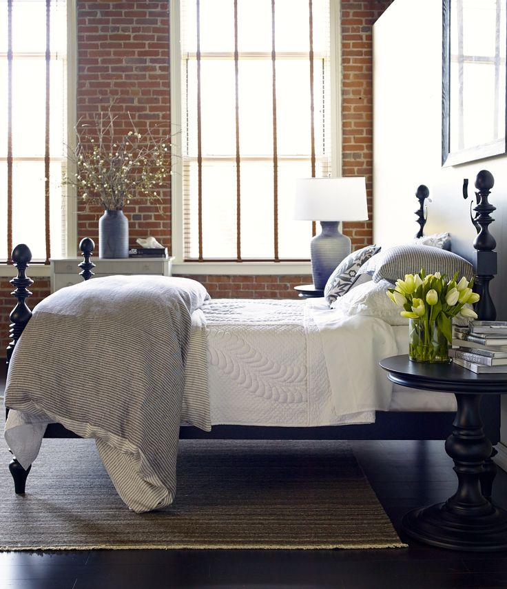 79 Best Romantic And Cozy Bedroom Images On Pinterest