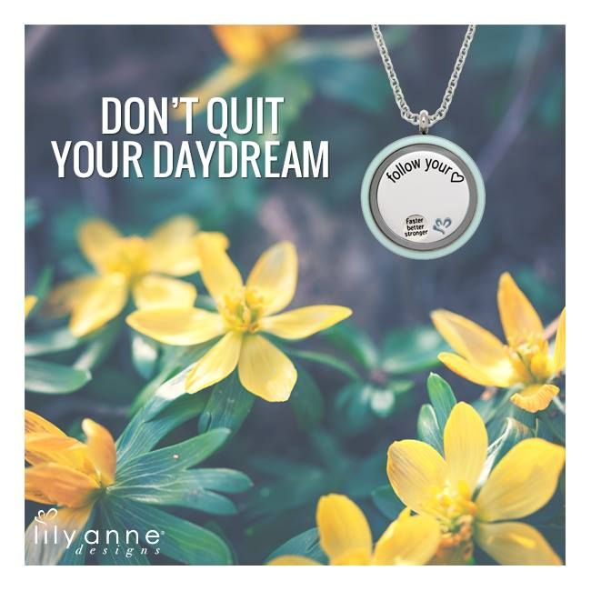Host a qualifying* Jewellery Bar® between 1st July- 30th September 2015 & have access to this uber cute locket! {AU$77   NZ$94 less your Hostess Exclusives discount} *A qualifying Jewellery Bar® is a minimum of AU$250   NZ$300 in sales and 3 orders. #LilyAnneDesigns #JewelleryBar #HostessExclusive #PersonalisedJewellery