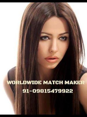 ELITE JATTSIKH JATTSIKH MATRIMONIAL SERVICES 91-09815479922 INDIA & ABROAD: AFFLUENT JATTSIKH JATTSIKH FAMLIES FOR MARRIAGE 09...
