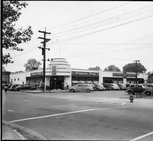 Shelbyville Road Car Dealerships