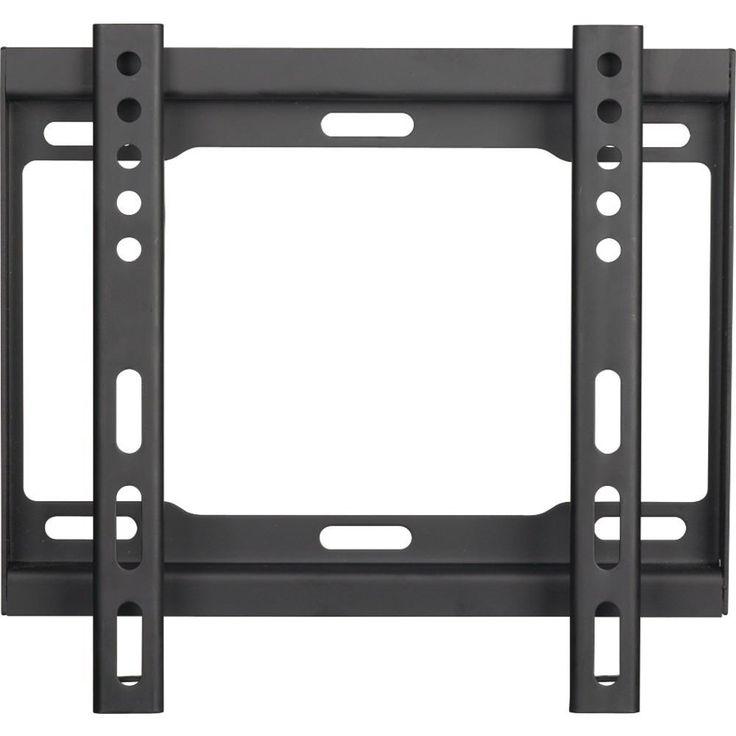 RCA MAF32BKR 19-32 LCD/LED Flat Panel Wall Mount
