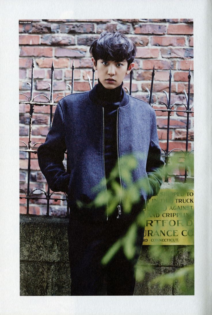 Season's Greetings official calendar, Chinese version - [SCAN][HQ ...