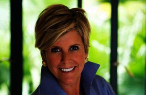 """Suze Orman – s Tough Money Medicine – Next Avenue #term #life #insurance #suze #orman http://utah.nef2.com/suze-orman-s-tough-money-medicine-next-avenue-term-life-insurance-suze-orman/  # Suze Orman s Tough Money Medicine Credit: Photo courtesy Suze Orman """"The goal of money is for you to feel secure. The goal of money is for you to feel powerful,"""" says money maven Suze Orman on her upcoming PBS special, Suze Orman's Financial Solutions For You . which begins airing around the country…"""