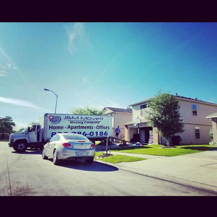 Texas Move-It - Houston Professional Movers - Moving Company.  Learn more about the type of services we provide, the process of how we work and why you should hire Texas Move-It.